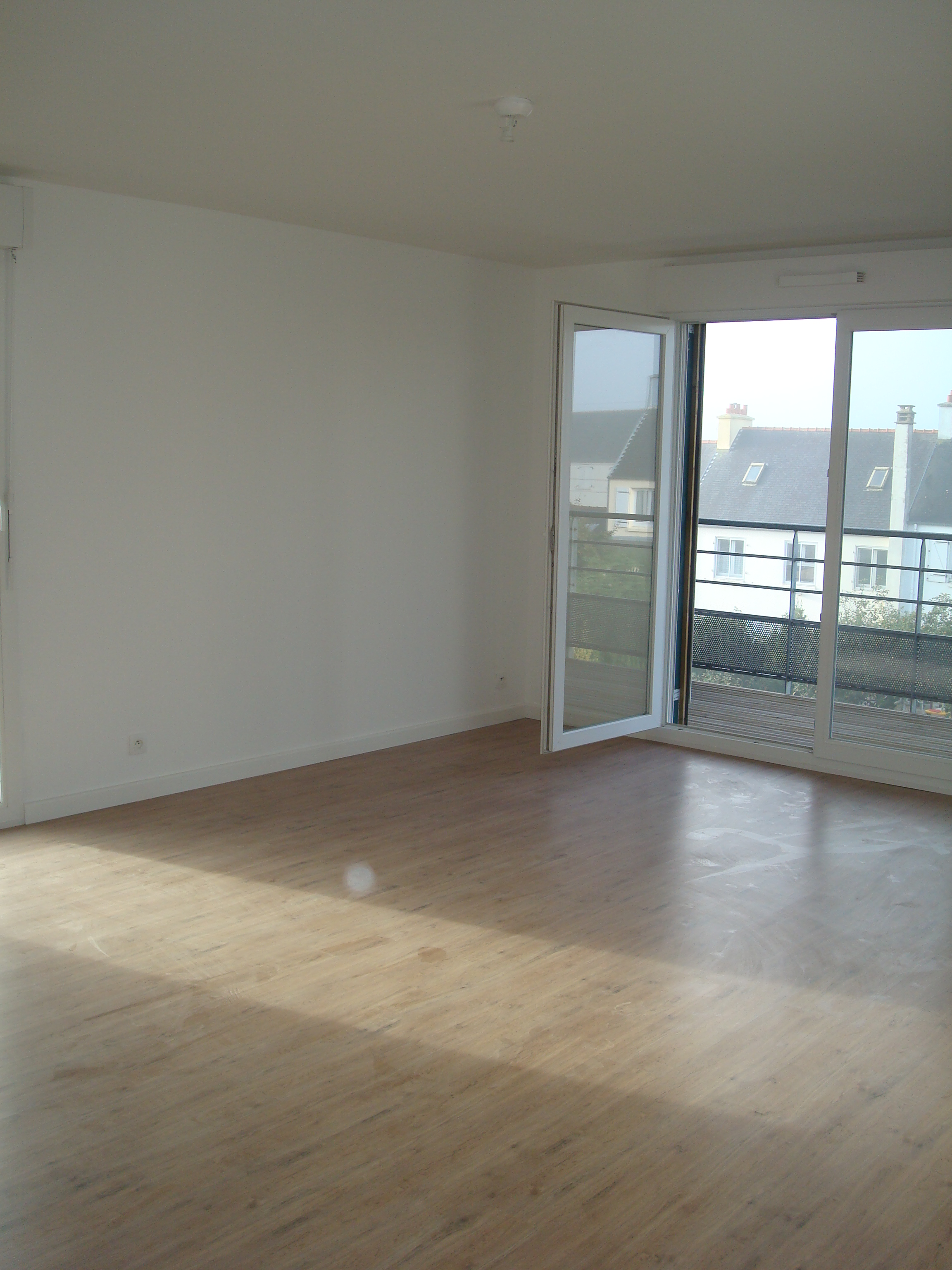Appartement t3 neuf brest rive gauche 131 875 for Appartement t3 neuf