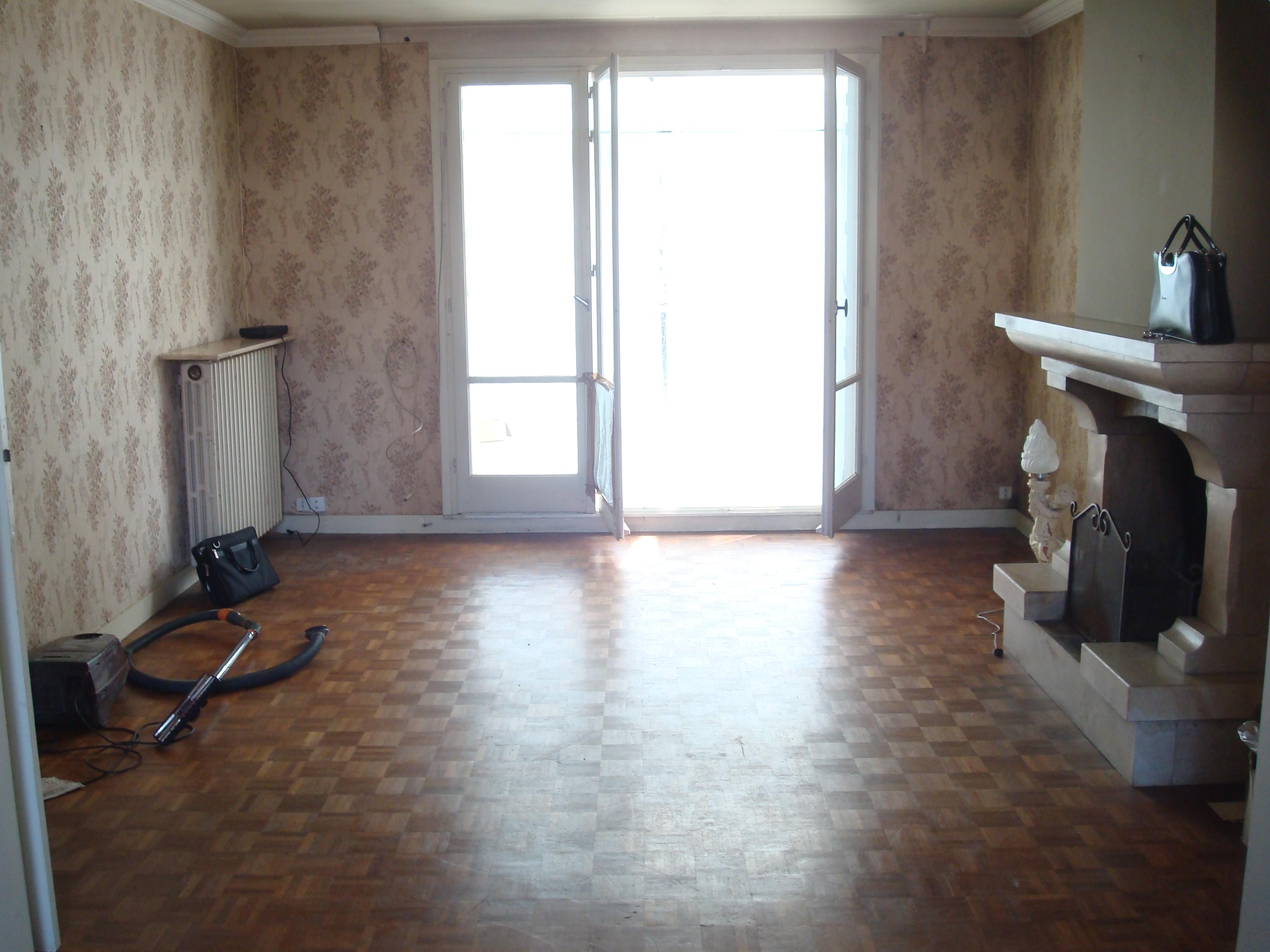 Maison de plain pied à Brest Rive Gauche » Brest Appartement Maison ...