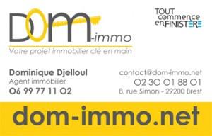 Carte-de-visite-Dom-immo-Brest-Papillon-deco-com