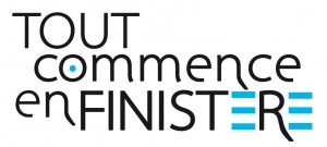 Logo 21 par 9 cm 100dpi tout commence en Finistère