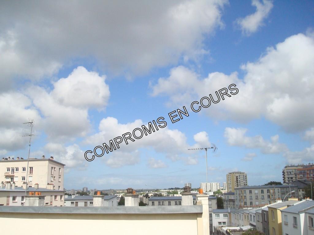 appartement_a_vendre_T3_Brest_saint_martin_appartement_a_vendre_T_3_REF_13050012n1BIS