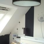 Maison à Brest / 240 000 € FAI