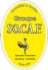 Socaf - Garantie immobilière
