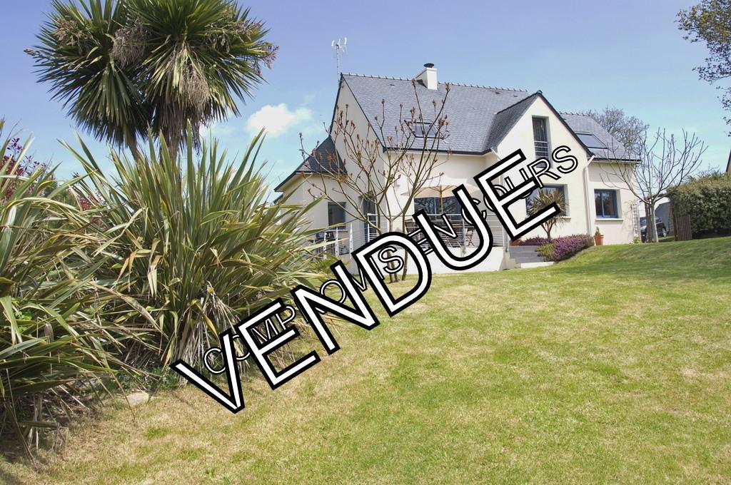 Brest_lambezellec_immobilier_maison_contemporaine_a_vendre_t_7_REF_13060007n22BIS
