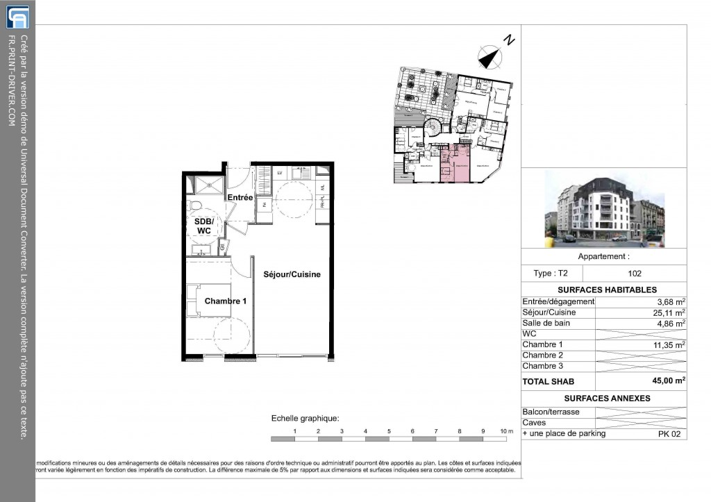 brest_cente_immobilier_appartement_neuf_a_vendre_T2_ref_13070003n1