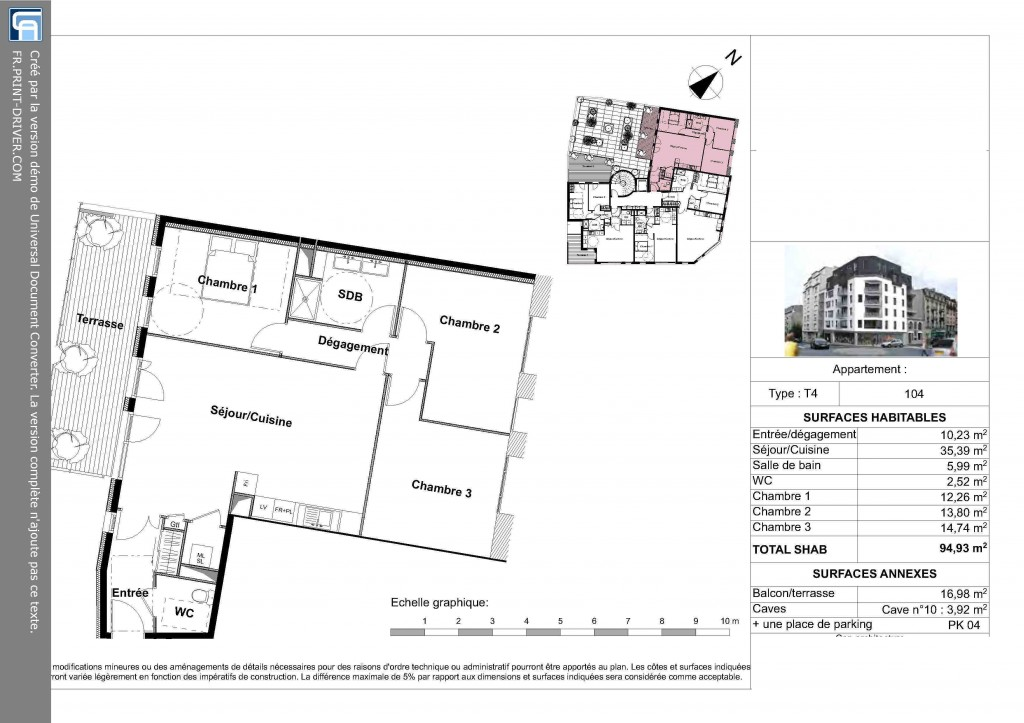 brest_cente_immobilier_appartement_neuf_a_vendre_T5_ref_13070004n1