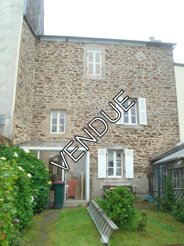 maison_a_vendre_Brest_guelmeur_saint marc_maison_T_4_T_5_a_vendre_REF_13060006n2BIS