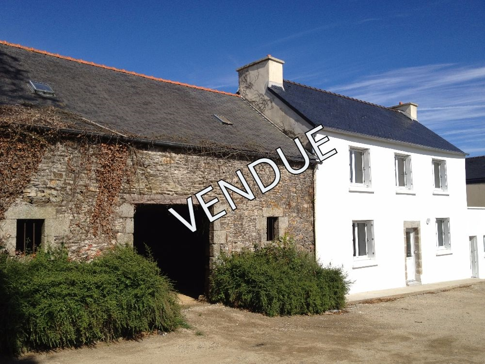guilers_immobilier_maison_a_vendre_t5_ref_130900006n5BIS
