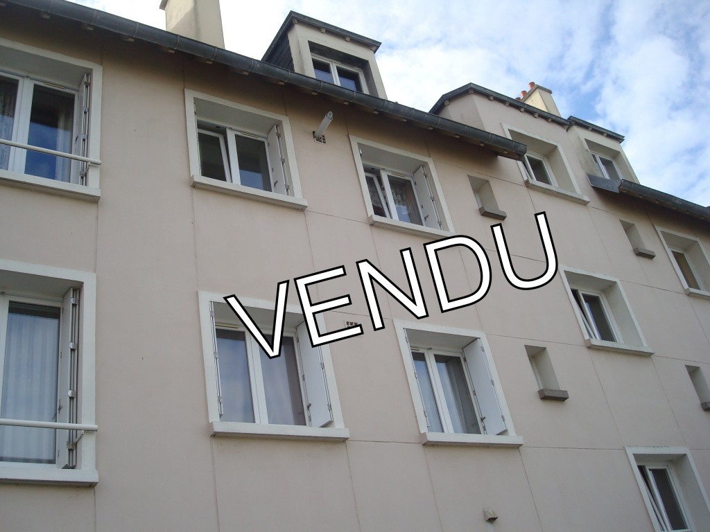 APPARTEMENT_a_vendre_T3_brest_immobilier_kerichen_Ref_13100003n8bis