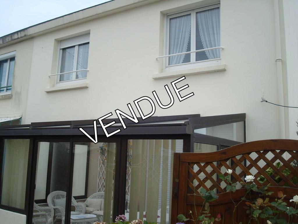 maison_a_vendre_brest_immobilier_T5_Ref_13100002n22BIS