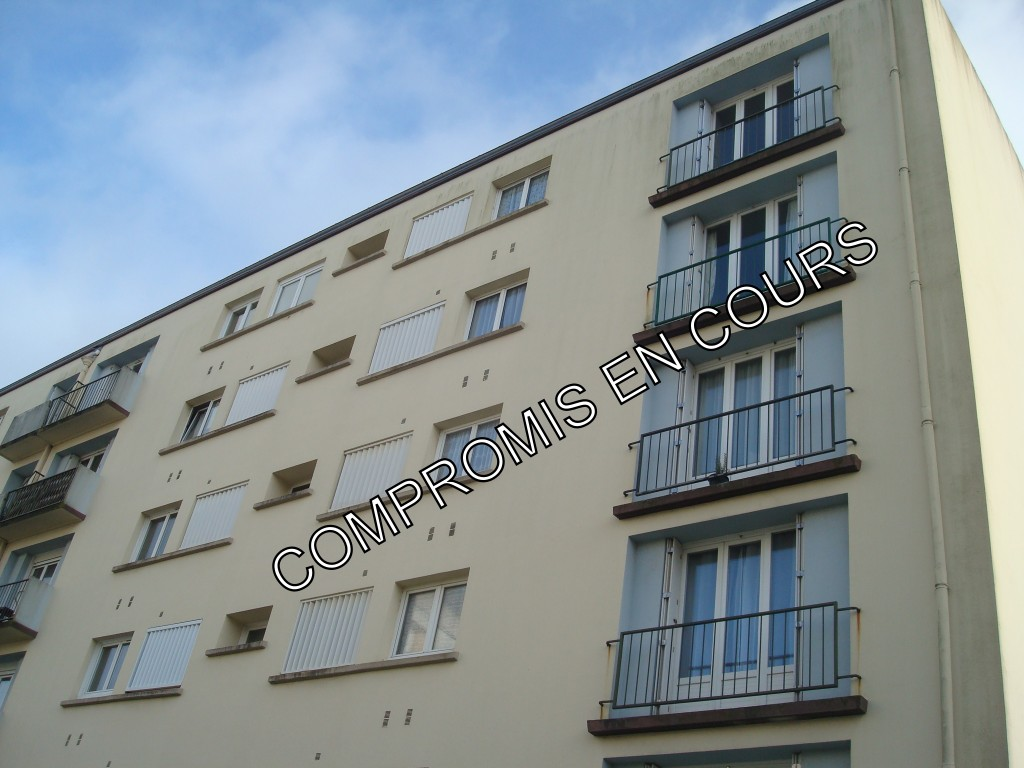 agence_immobiliere_brest_immobilier_brest_appartement_a_vendre_brest_T5_ref_14010006n1BIS