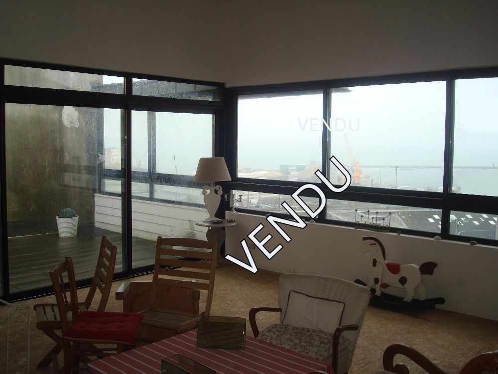 agence_immobiliere_brest_immobilier_brest_appartement_duplex_vue_mer_a_vendre_brest_centre_t7_t8_ref_14040001n16