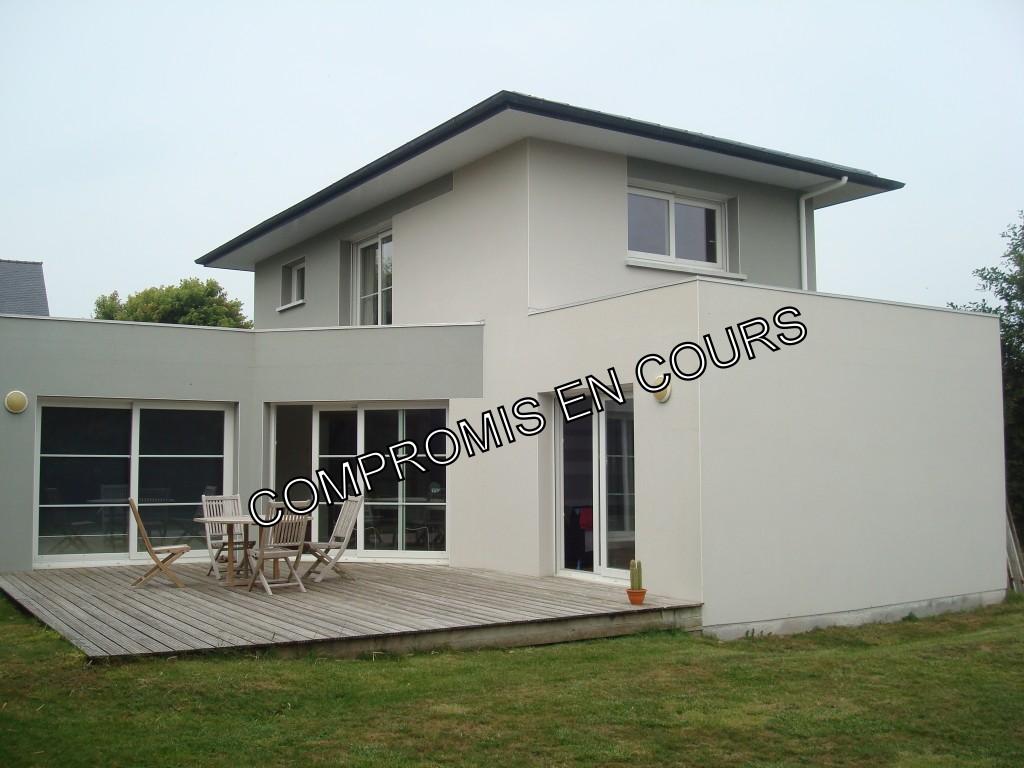 brest_rive droite_immobilier_maison_a_vendre_T6_ref_13060008n3BIS