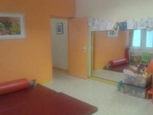 local professionnel 4 bureaux 77 m2 à brest centre ville