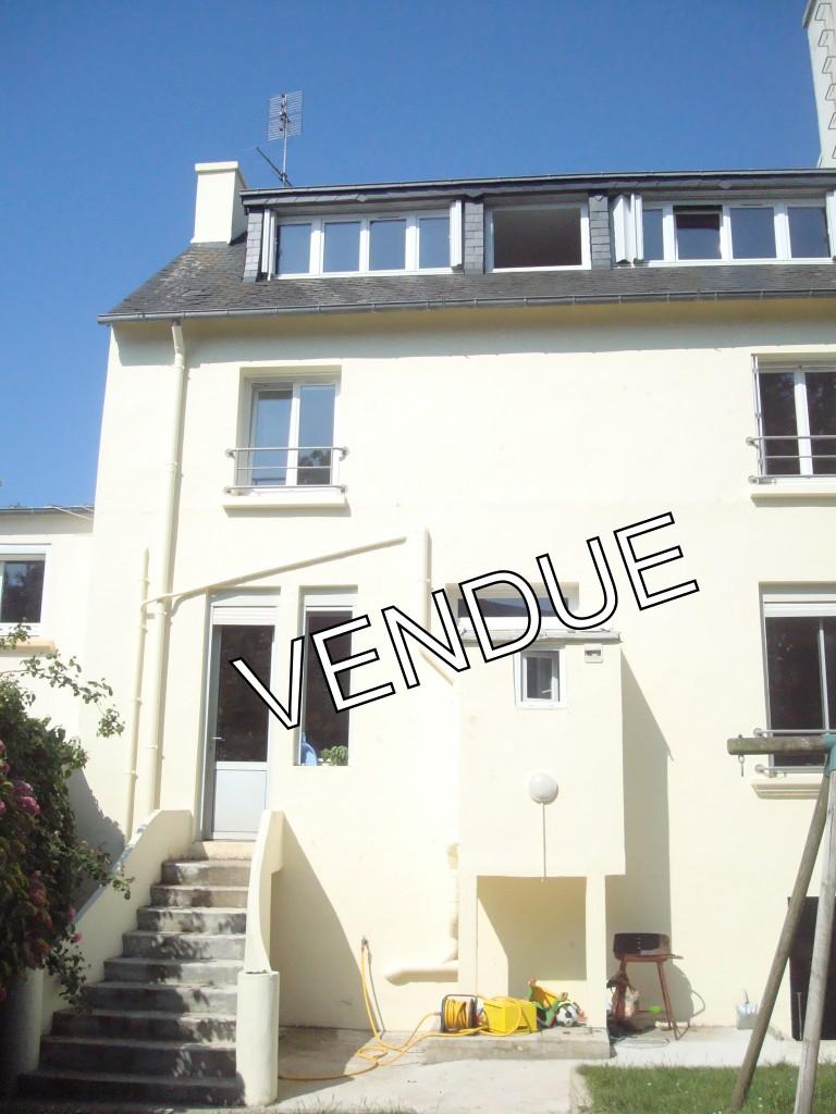 agence_immobiliere_brest_immobilier_maison_a_vendre_T8_guelmeur_ref_14060005n22BIS