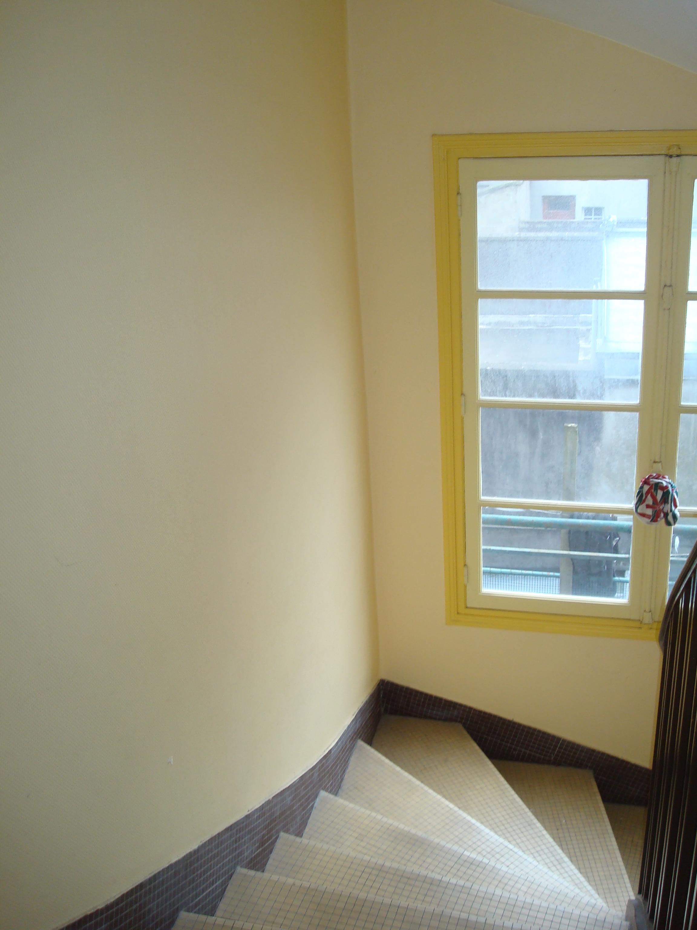 Appartement T3 Brest Hypercentre 112 000 Fai Brest