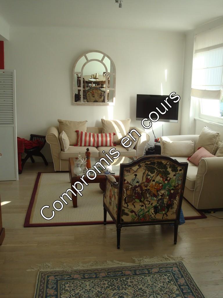 agence_immobiliere_brest_immobilier_saint_marc_maison_contemporaine_a_vendre_T6_ref_15040003n9.bisJPG