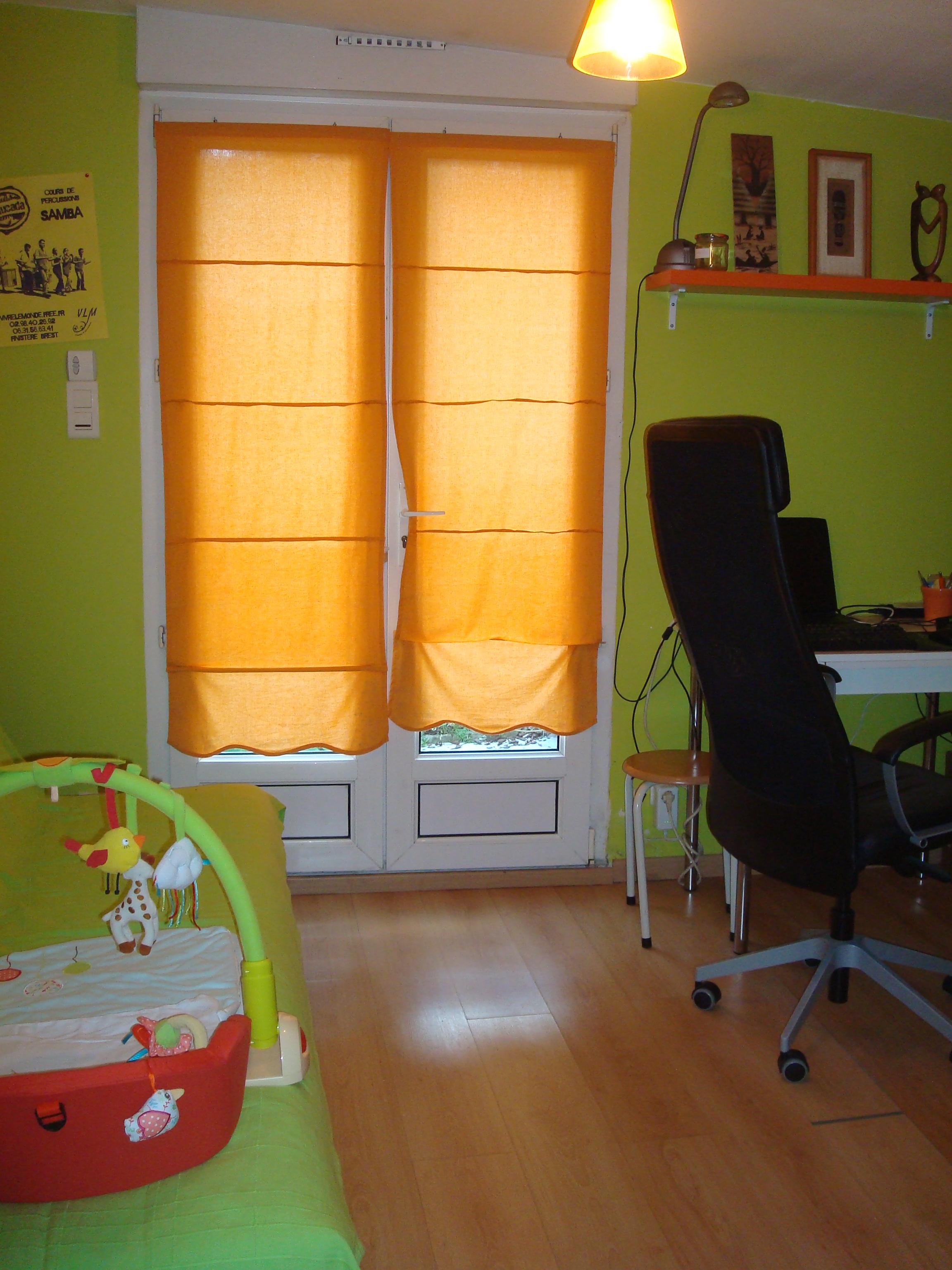 maison t5 brest saint marc 157 500 fai brest appartement maison dom immo agence. Black Bedroom Furniture Sets. Home Design Ideas
