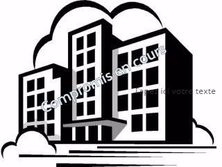 immobilier-brest-agence-immobiliere-brest-immeuble-de-300-m2-au-centre-de-plouzane