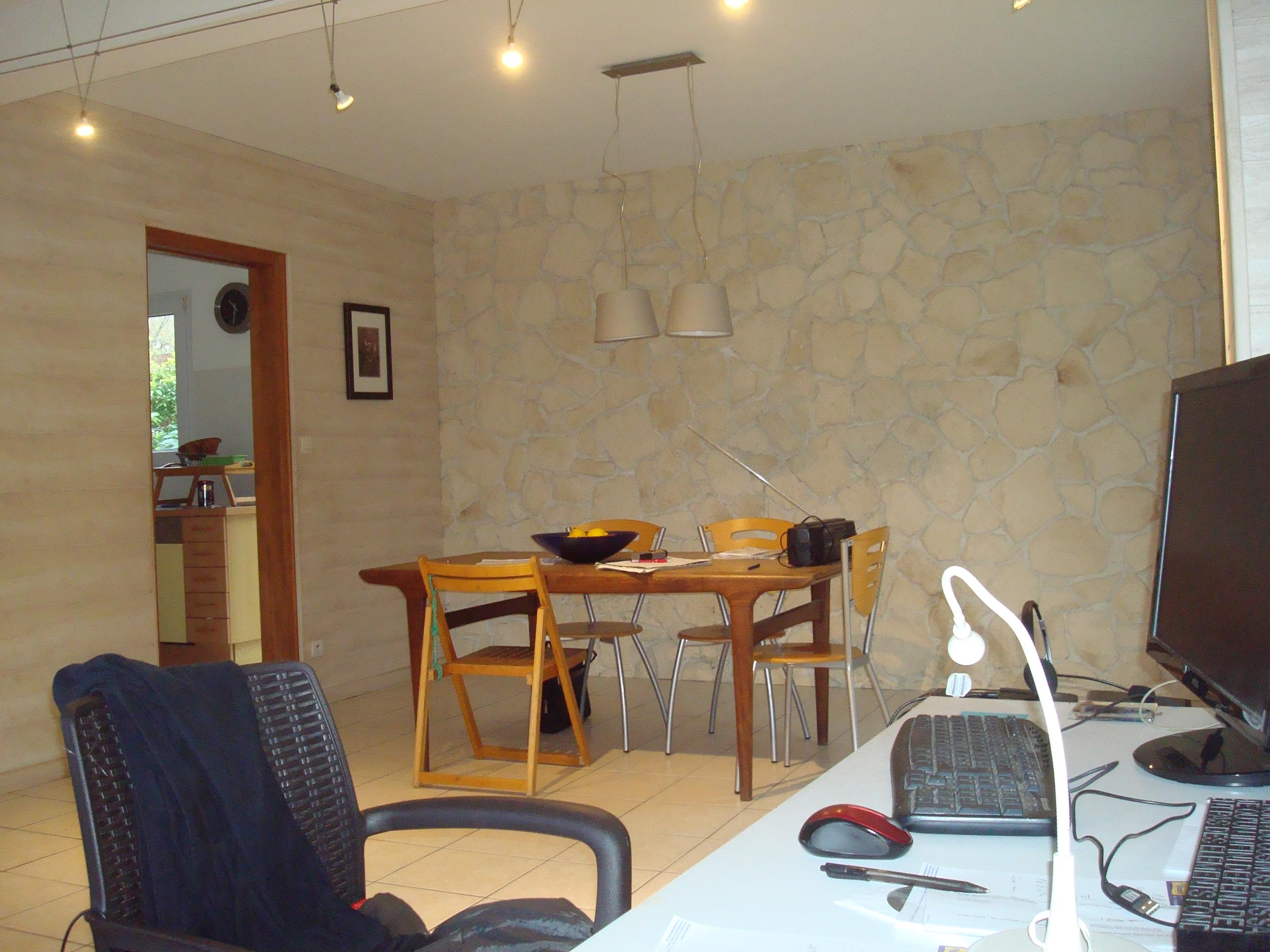 Maison T6 Brest Le Hildy: 217 600 € FAI » Brest Appartement Maison ...