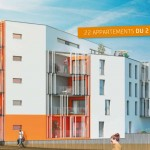 programme neuf, appartements neufs, brest, ascenseur parking, loi pinel