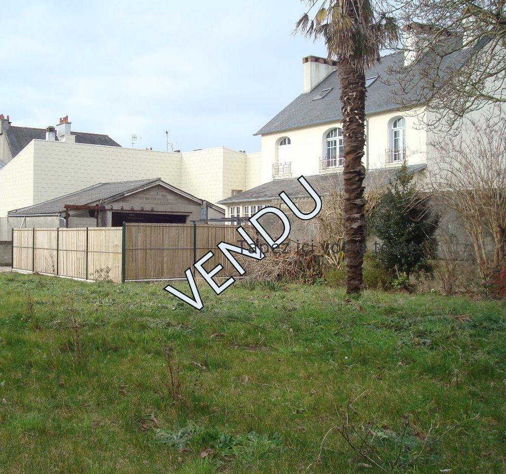 terrain_a_vendre_brest_saint_martin_centre_ville_agence_immobiliere_brest_immobilier_brest_ref_15020002n5ter