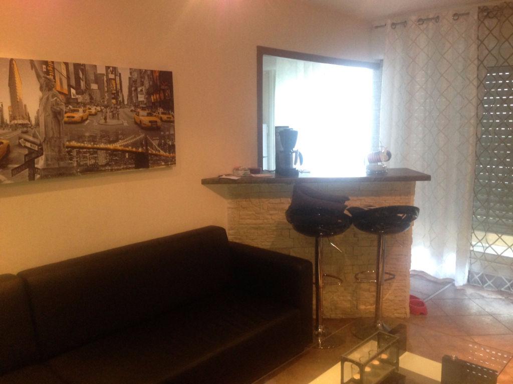 appartement t2 parking brest rive gauche 53 000 fai. Black Bedroom Furniture Sets. Home Design Ideas
