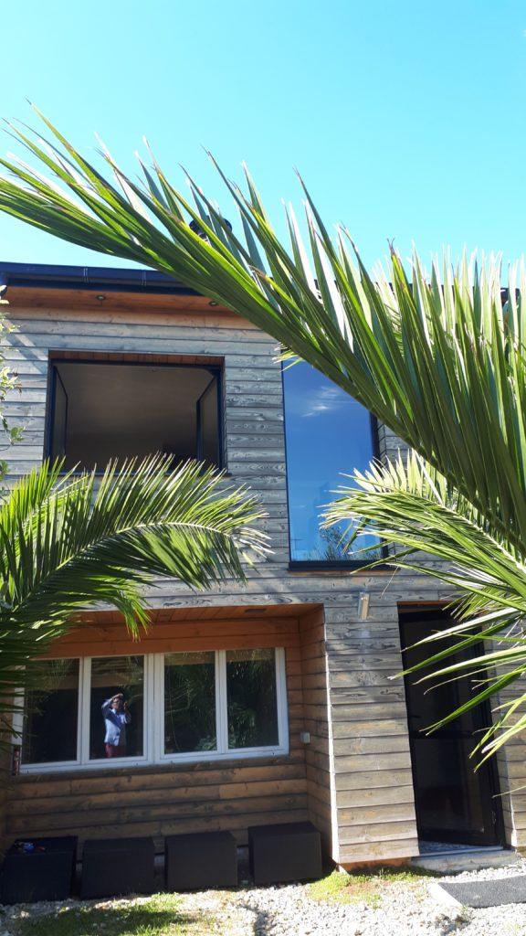 maison T7 saint marc année 30 rénovée