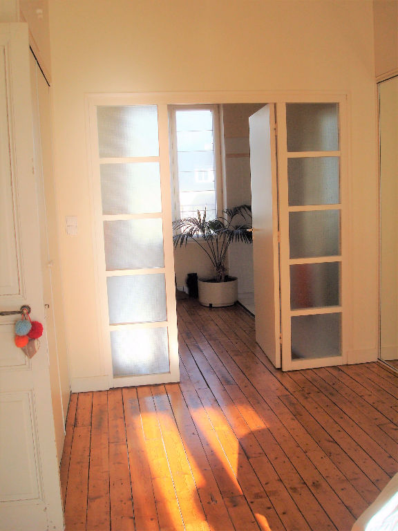 Manoir brest 11 pi ces 815 000 fai brest appartement for Agence immobiliere brest