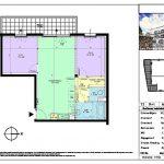 appartements neufs à bohars, ascenseur, terrasses garage et parking, loi pinel