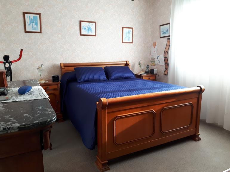 maison T6 le bot saint marc, guipavas, stangalard 4 chambres