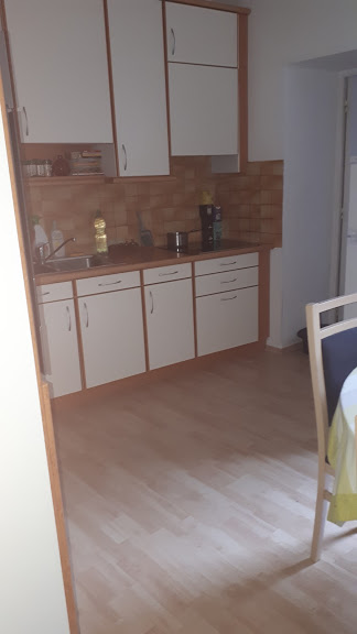 Brest hypercentre saint michel appartement duplex T5 à vendre