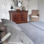 Maison contemporaine 7 pièces à vendre à Gouesnou, 800m² de terrain immobilier brest, agence immobiliere brest
