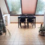 Maison T7 à vendre à guilers, immobilier brest guilers