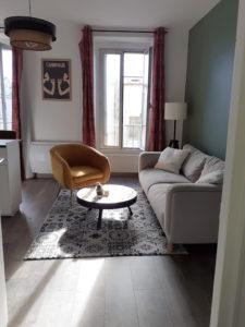 agence_immobiliere_brest_immobilier_brest_appartement_a_vendre_brest_centre_ville_T2_ref_930n14