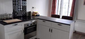 agence_immobiliere_brest_immobilier_brest_appartement_a_vendre_brest_centre_ville_T2_ref_930n7