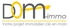 dom-immo-brest-signature