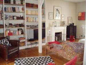 Immobillier Brest - Maison à Brest / 395 400 € FAI
