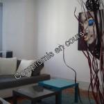 appartement T2 brest saint michel a vendre 51 m2 tres bon etat