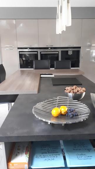 maison T9 renovée 170 m2 habitables secteur gouesnou